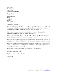 essay on death penalty in canada   custom paper serviceessay on death penalty in