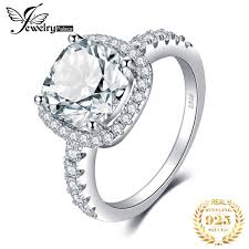 <b>JewelryPalace</b> Speciality Store - Amazing prodcuts with exclusive ...
