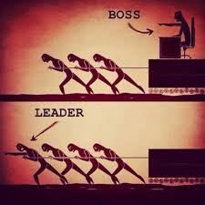 professional academy how to use jobsharing to create highly so what makes a good leader