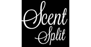 Scent Split - Niche Perfume Samples and Decants
