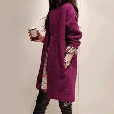 Men and <b>women new</b> brand <b>fashion coat</b> - Clothing (Brand) - 1 ...