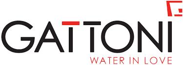 <b>Смесители Gattoni</b> (Гаттони) - купить по низкой цене в интернет ...