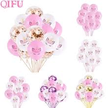 11.11_Double ... - Buy qifu and get free shipping on AliExpress