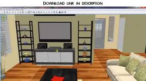 Best Free D Home Design Software Like Chief Architect    Best Free D Home Design Software Like Chief Architect  Windows     Mac OS Linux    YouTube