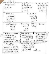 pythagoras theorem homework help unit pythagorean theorem mr roos hempstead high school math unit pythagorean theorem mr roos hempstead high school math