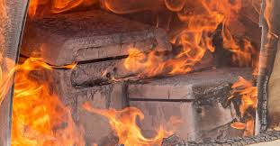 Best Fireproof Document <b>Safe</b> 2021 | Reviews by Wirecutter
