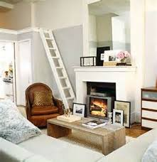 design ideas small spaces image details:  small space living room design  apartment decorating small space living room
