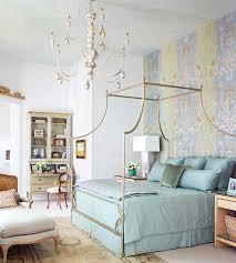 more bedroom ideas httpwwwbhgcomroomsbedroommaster bedroommaster bedroom ideassocsrcbhgpin070513wallpaper4 bhg bedroom ideas master