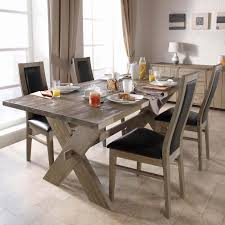 Dining Table Rooms To Go Rustic Dining Table And Chairs Decordesignshowcom