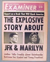 """Résultat de recherche d'images pour """"Marilyn Monroe  rip"""""""