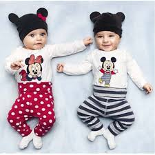 <b>2015 New Fashion</b> Baby <b>Boy</b> Clothing Set (Romper+Hat+Pants ...
