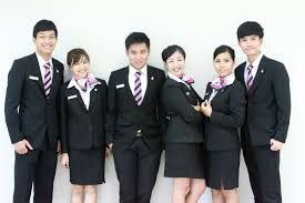 faculty of hospitality and tourism fht psu phuket campus 10 reasons why fht