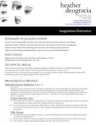 resume heather deogracia page1 2 1 2017resumeword
