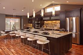 amazing kitchen lighting design kitchens small galley kitchen design ideas ceiling mounted light amazing kitchen cabinet lighting ceiling lights