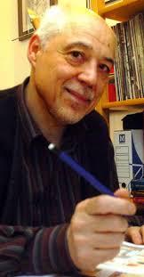 Roger Seiter a fait des études d'histoire. Puis il est devenu scénariste de bandes dessinées en 1989. Et bien sûr, il ne manque pas d'aborder l'histoire ... - roger-seiter