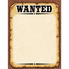 wanted poster template for word sample resumes sample wanted poster template for word wanted poster template microsoft word templates collection wanted poster templates