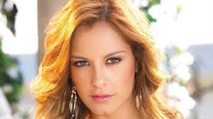 Laura Acuña asegura que prefiere no tener la fama que otros le envidian - LauraAcuna