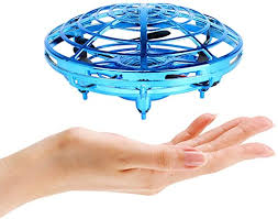 Mini Drone, Rc Toys for Kids Boys Girls,Auto-Avoid ... - Amazon.com