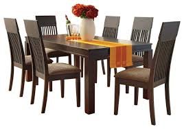 small dining tables sets:  dining table wooden dining table set designs dining sets on tables and chairs excellent wooden