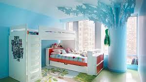 Little Girls Bedroom Decorating Little Girls Bedroom Decor Bedroom Decor Little Ideas Pink Brown