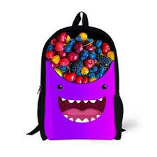 79 Best Book Bags Crazy Novelty Kids images | Bags, School bags ...