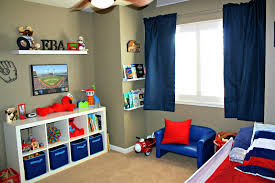 coombs boys sports themed bedroom bedroombreathtaking boys sports themed room beautiful pictures photos