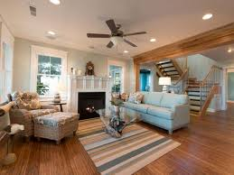 decoration family room design ideas with fireplace ikea living floor lamps area rugs wooden flooring ceiling home decor chic family room decorating ideas