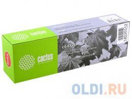 <b>Картридж Cactus CS-EXV6 для</b> Canon NP7160 7161 7162 7164 ...