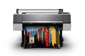 Professional Imaging Printing | <b>Epson</b> US