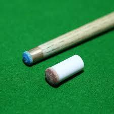 <b>5pcs</b>/<b>set</b> 11mm/ 13mm Slip on Pool Cue Tips Billiard tools <b>Plastic</b> ...