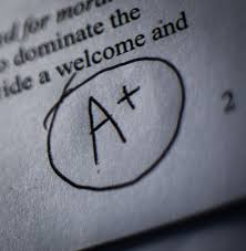 services we do not research and write academic essays on behalf of students but we can proof and copy edit them thank you