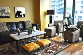 amazing designs of african themed living room7 bretts place pinterest africans elephant head and the elephants african themed furniture