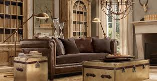 beautiful furniture beautiful furniture pictures