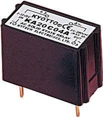 KYTECH ELECTRONICS, LTD