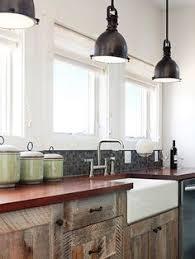 best trends of vintage lighting for 2015 floor lamps from pendant lighting take a antique kitchen lighting