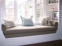 1000 images about build window seat on pinterest window seats accent and storage benches and window benches bay window seat cushion