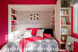Pokemon Bedroom Decor Room Decors Coastal Living Interior Room Decors In Brown And Grey