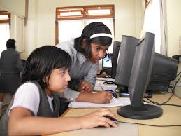 job shadowing blog be a good one 3 expectations of job shadowing programs