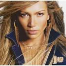 J.Lo [Japan Bonus Track]