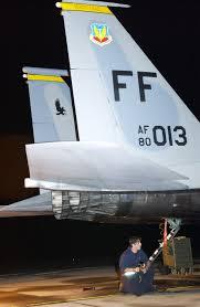 # فك رموز الطائرات الحربية # Images?q=tbn:ANd9GcSDPyXEmq_XpBjM-EvVnjHT6Sr1py2UG_1SyKL5ATuD_vSWEOaq