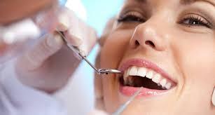 newcastle dental wallsend dental and charlestown dental composite bonding