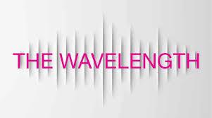 The <b>Wavelength</b>: <b>Security</b> and Compliance • Workflow