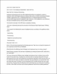 100 word essay write a word essay answering the following business ls split page write film connu write a word essay answering the following business ls split page write
