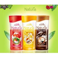Отзывы о <b>Двухфазный гель</b>-<b>масло для душа</b> Joanna Naturia Body