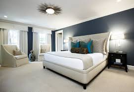 modern bedroom light bedroom modern and exclusive ceiling lights for the