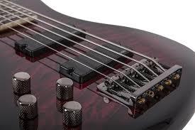 <b>Струны</b> для бас-гитар в Москве — купить в интернет-магазине ...