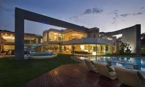 images about house   glass houses modern glass and    Glass House Design Glass House Design Picture Modern Glass House Design Luxury Glass