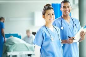 American <b>Nurses</b> Association: ANA Enterprise