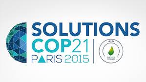 Resultado de imagem para COP 21 2015