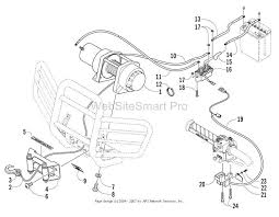 winch rocker switch wiring winch image wiring diagram winch switch wiring diagram winch auto wiring diagram schematic on winch rocker switch wiring